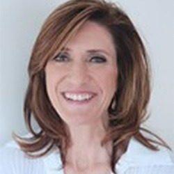 Cindy H Carroll