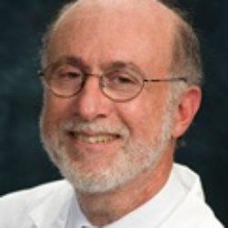 Dr Brian Cohen