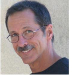 Dr John Levinson