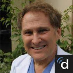 Dr. Andrew Krinsky